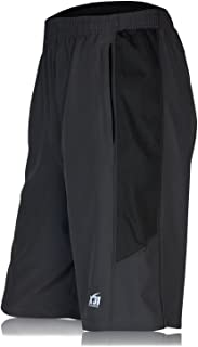 Best nike basketball shorts with zipper pockets Reviews