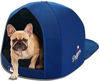 NAP CAP Plush Edition - Los Angeles Dodgers