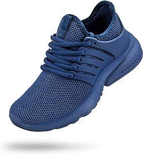 Troadlop Kids Sneaker Lightweight Breathable Running...