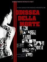 Odissea Della Morte (Odyssey of the Dead)