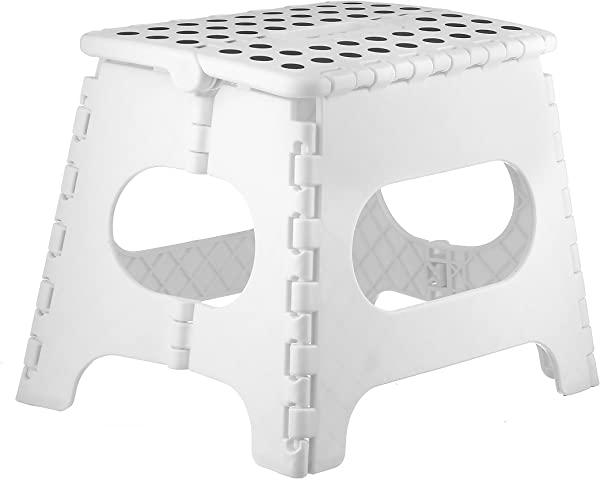 Home It Step Stool Super Quality Folding Step Stool For Kids Step Stool 11 Inches