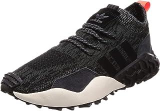 adidas Scarpe Uomo F/2 TR PK AQ1109 (41 1-3 - Carbon-CBLACK-CLOWHI)