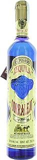 Tequila Reposado Corralejo 100% De Agave Cl 70