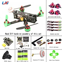Best mp10 upgrade kit Reviews