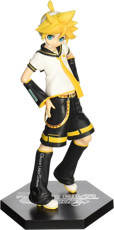 Sega Hatsune Miku Project Diva Arcade Premium PM Figure  7.5  Male Kagamine Len
