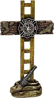 Best fireman memorial gifts Reviews