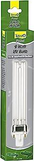 TetraPond Replacement UV Bulb for TetraPond UV Clarifier