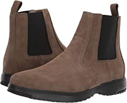 f134b67ca0 Men's Brown Boots + FREE SHIPPING | Shoes | Zappos.com