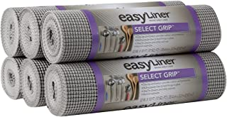Duck Select Grip Easy Liner Shelf Liner 12