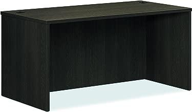 HON BL Laminate Series Office Desk Shell - Rectangular Desk Shell, 60