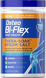 osteo bi flex advanced triple action