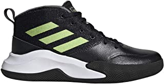 Kids' Ownthegame Wide Basketball Shoe