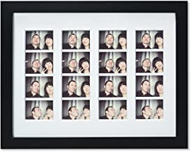 Best photo booth picture holder Reviews