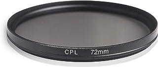 Suchergebnis Auf Für Dji Mavic Pro Polfilter Filter Elektronik Foto