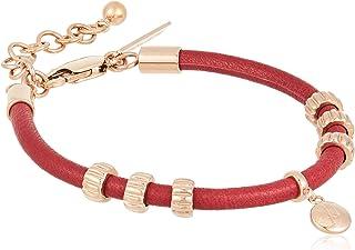 Police Women's Bracelet