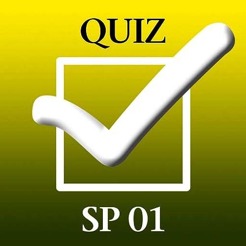 School Psychology Exam 01
