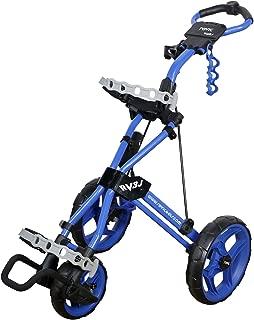 Best junior golf push pull carts Reviews