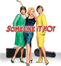 the hot shoe movie