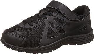 Nike Boy's Sports Shoes