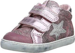 Zapatillas-Niña para Niñas