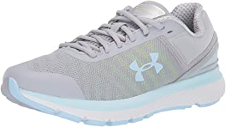 Under Armour Charged Europa 2, Scarpe Running Donna