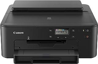 Canon pixma ts705 Impresora de inyección de Tinta
