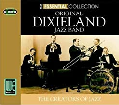 dixieland direct jazz band