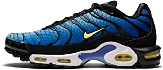 Best blue and red nike air max plus Reviews