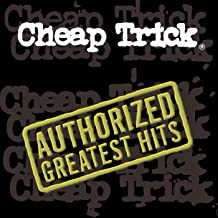 Best cheap trick the greatest hits songs Reviews