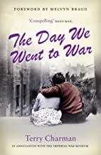 The Day We Went to War