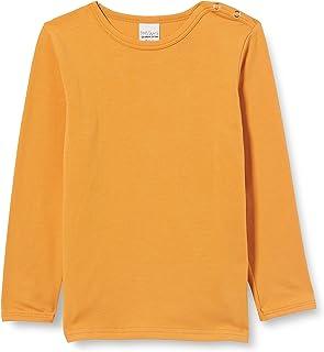 Fred'S World By Green Cotton Alfa T Baby T-Shirt Bébé garçon