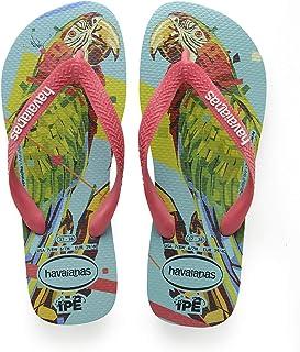 Sandálias Havaianas Ipe