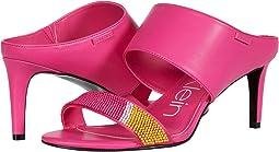 Scuba Pink/Scuba Yellow