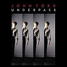 Best john foxx albums Reviews
