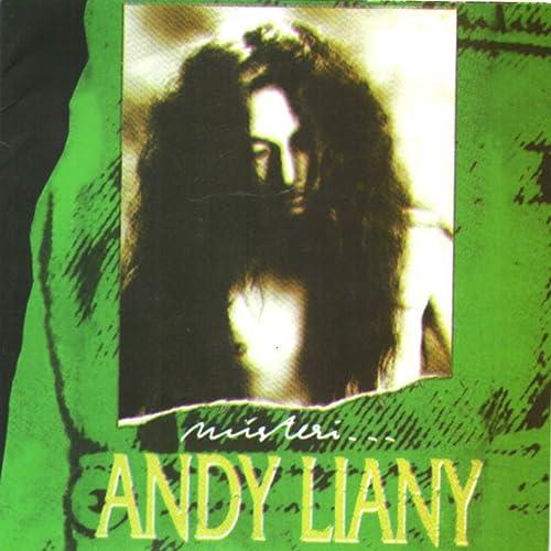 Misteri By Andy Liany On Amazon Music Amazon Com