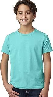 tahiti blue t shirt