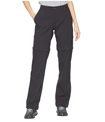 Royal Robbins Discovery Zip N