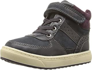 OshKosh B'Gosh Felix Sneaker