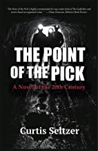 The Point of the Pick
