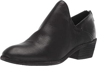 FRYE Women's Carson Shootie Ankle Boot