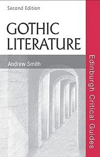 Best andrew smith edinburgh Reviews