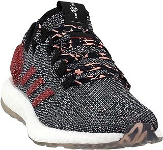 Mens Pureboost Casual Sneakers,
