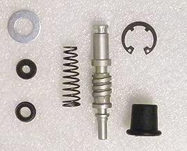 Kawasaki Front Brake Master Cylinder Kit Moto-X 80 KX 1998-2003/ 125 KX 1987-1993/ 200 KDX 1989-1994/ 250 KDX 1991-1994/ 250 KX 1987-1992/ 500 KX 1987-1993 WSM 06-703