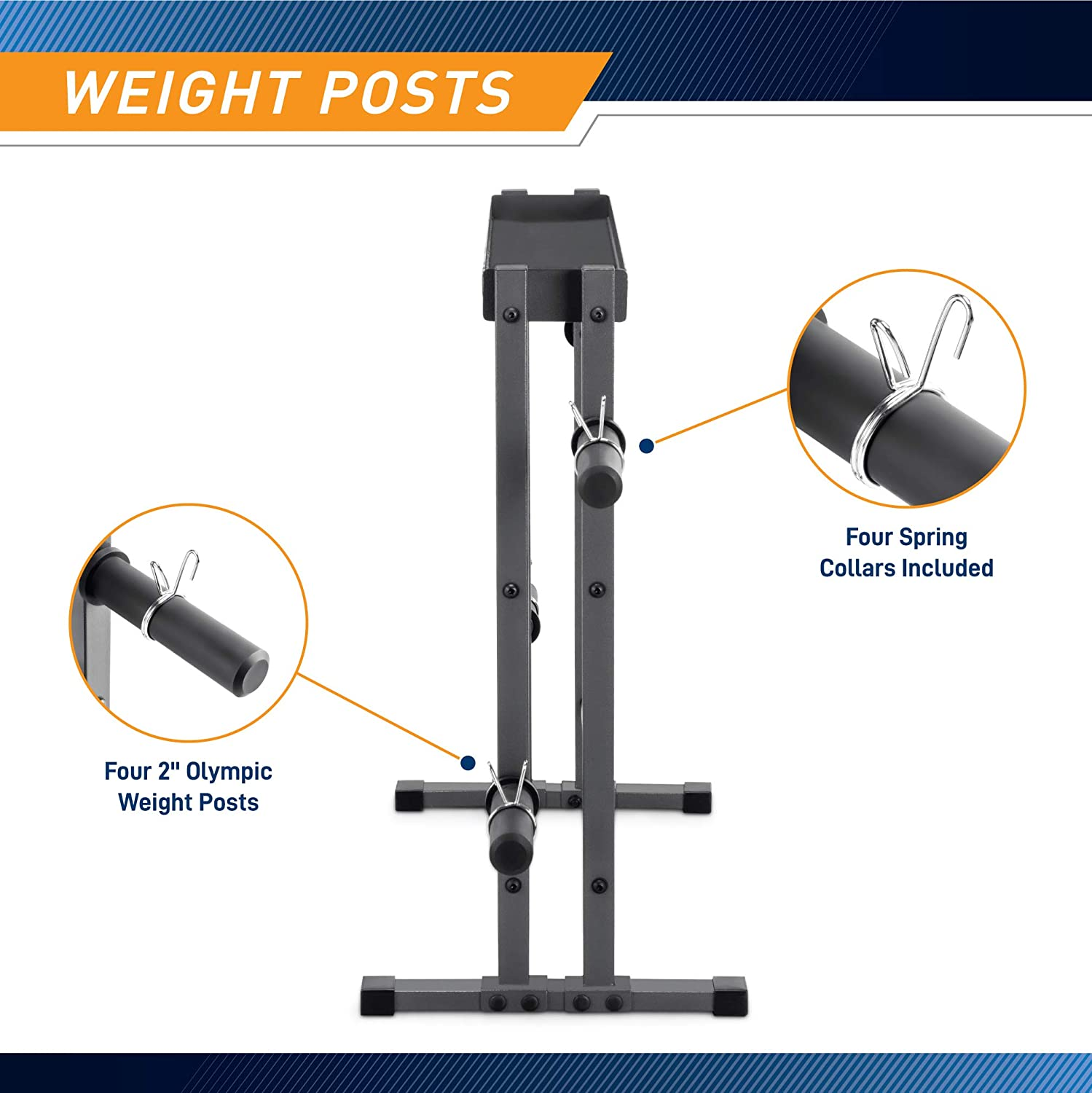 Kettlebells Marcy Combo Weights Storage Rack for Dumbbells and Weight Plates DBR-0117