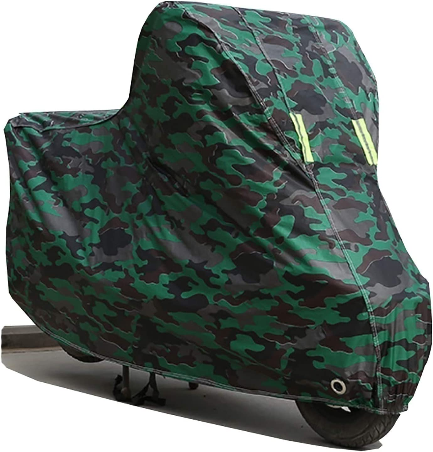 HEQCG Motorcycle Cover Compatible Elegant Super popular specialty store with BMW N R Covers