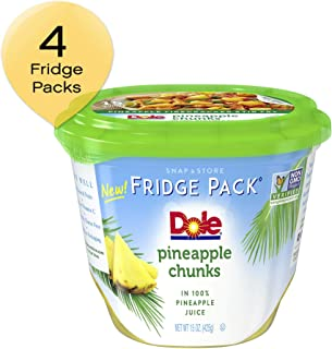 Best can pineapple chunks Reviews