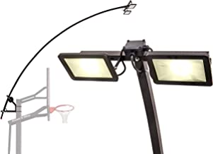 Best portable outdoor sports lighting Reviews