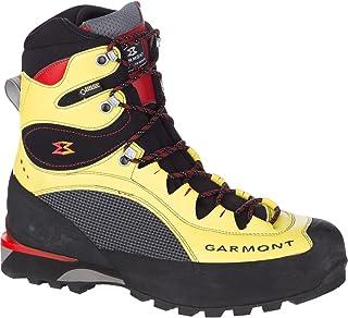 Suchergebnis auf für: Gelb Trekking