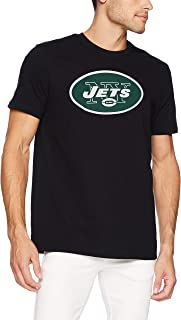 Best new york jets vintage t shirts Reviews