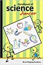 Hand Book of Science - Junior-2019 Edition